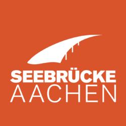 Seebrücke Aachen